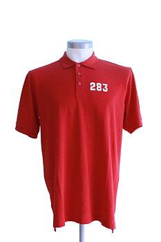 283 Shirt