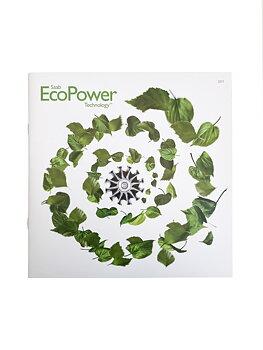 Saab EcoPower
