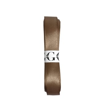 GIFTSETTER EXCLUSIVE satinband nougat