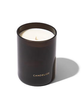 Candelize scented candle: Ambery