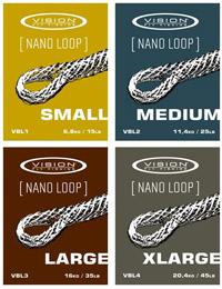 Vision Nano Loop