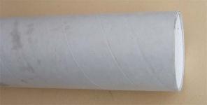 Polerpasta G-300-A (750 gram)