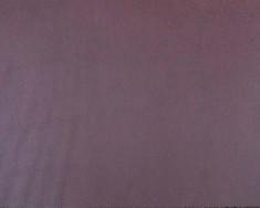 Vegetabilgarvat läder brunt 2,6 - 2,8 mm