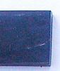 Buffelhorn skiva