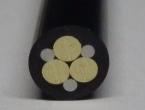 Mosaikpin 6,0 mm Kolfiber