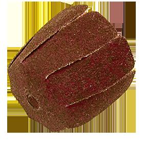 Sliphylsa för Kirjesboll Small