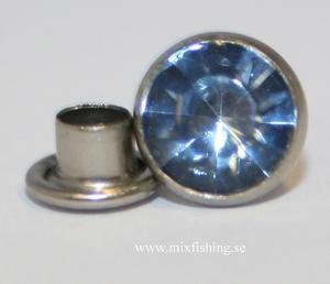 "Prydnadsnit ""diamant"""
