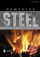 Damascus Steel - Theory and Practice