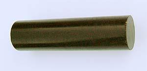 Buffelhorn cylinder Large