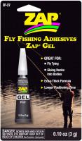 Zap a Gap Gel