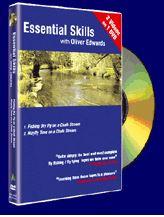Essential Skills DVD 3