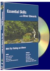 Essential Skills DVD 5