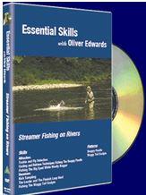 Essential Skills DVD 6