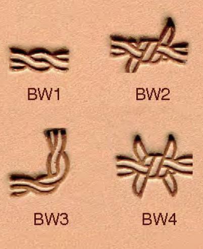 Punsar - BW