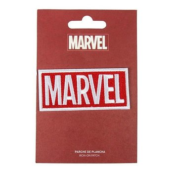 Marvel Tygmärke