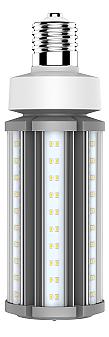 LED-lampa 63W, E27, IP65, Samsung diod