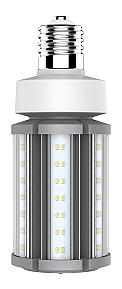 Led-Pære LED 18W, E27, IP65 Samsung diod