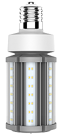 Led-Pære 27W, E27, IP65, Samsung diod