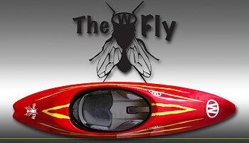 Watertech Fly