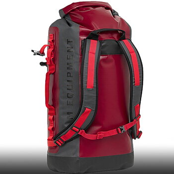 Palm Trek drybag 75 L