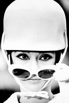 ARTWOOD Hepburn