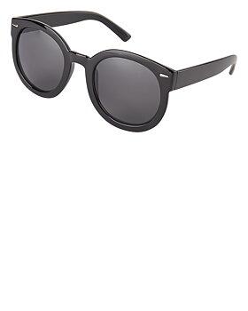 Sunia Sunglasses UV 400