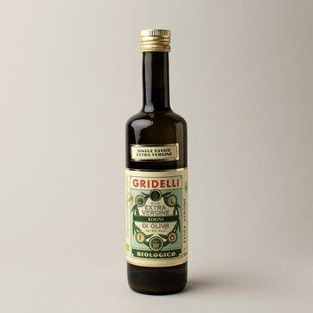 Gridelli - Rimini Extra Vergine 500 ml