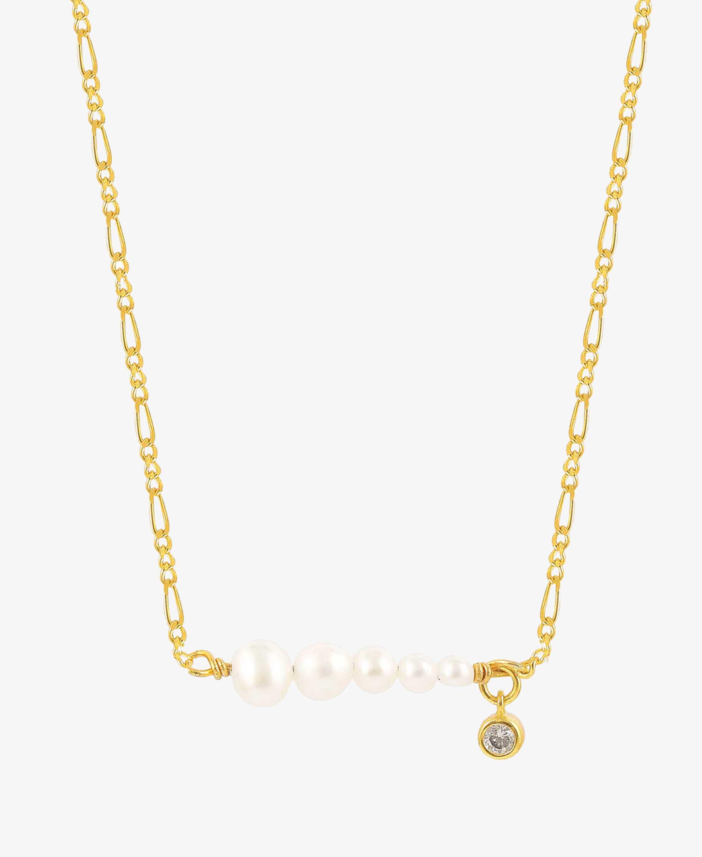 hultquist copenhagen halsband