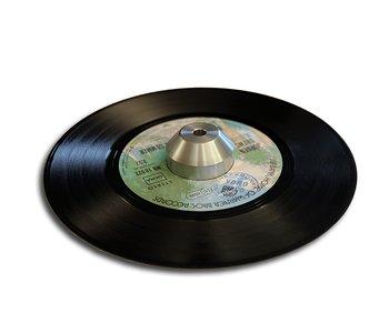Singelpuck (topflat) - EP