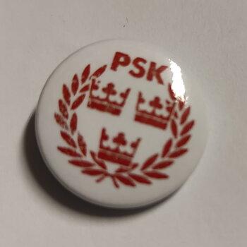 PSK - pin