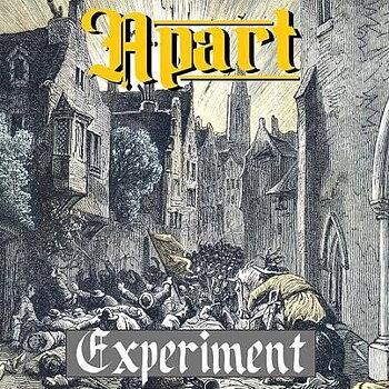 Apart - Expriment - EP