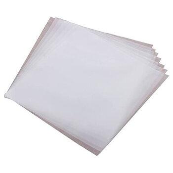 Plastficka - PE plast - LP