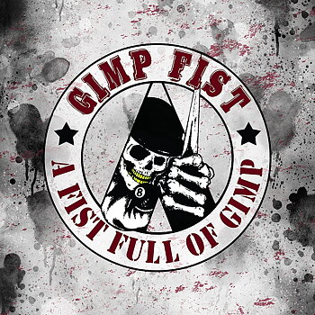 Gimpfist - Collector Vinyl Box
