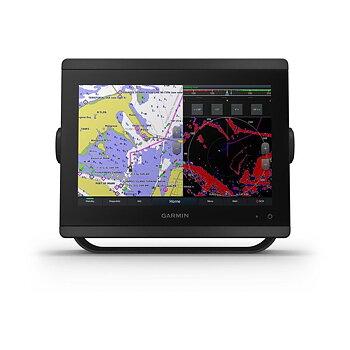 Garmin GPSMAP® 8412