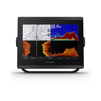 Garmin GPSMAP® 8416xsv