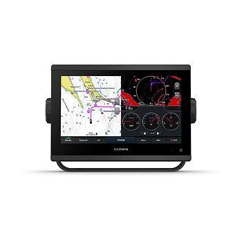 Garmin GPSMAP® 923