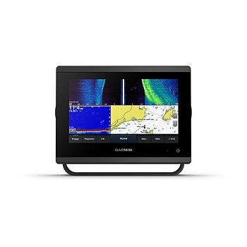 Garmin GPSMAP® 723xsv