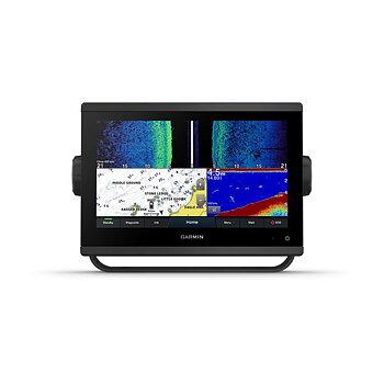 Garmin GPSMAP® 923xsv