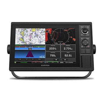 Garmin GPSMAP® 1222