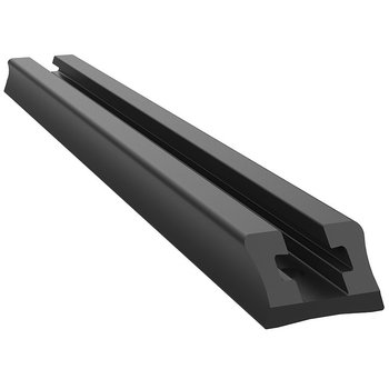 RAM® RAP-TRACK-DR-8U