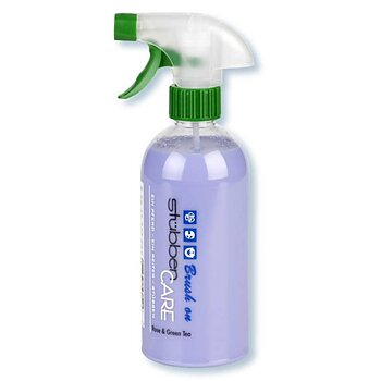 Stubben Care Brush on Showshine 500ml
