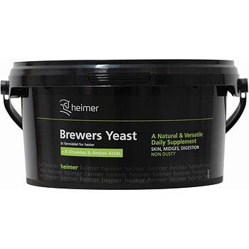 Heimer Brewers Yeast 1,25kg