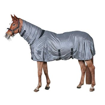 HorseGuard insektsdekken