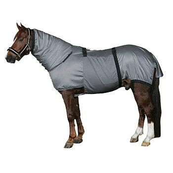 HorseGuard Eksemdekken