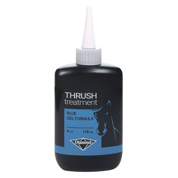 Trush Treatment Blue Diamond 118 ml