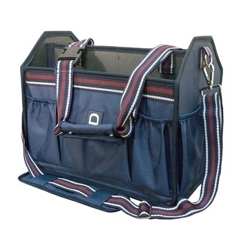 Groomingbag Equipage