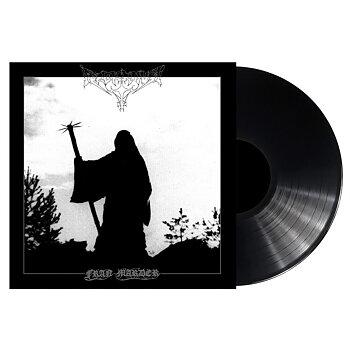 Arckanum - Fran Marder - LP