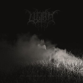 Ultha - The Inextricable Wandering - LP