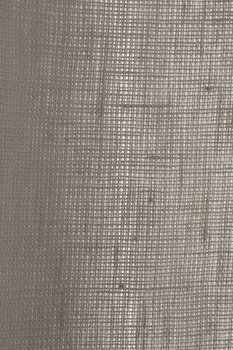 Gardin Field hellinne Porslinsbeige Höjd 250 cm