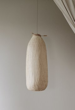 Lampskärm Maipai XL